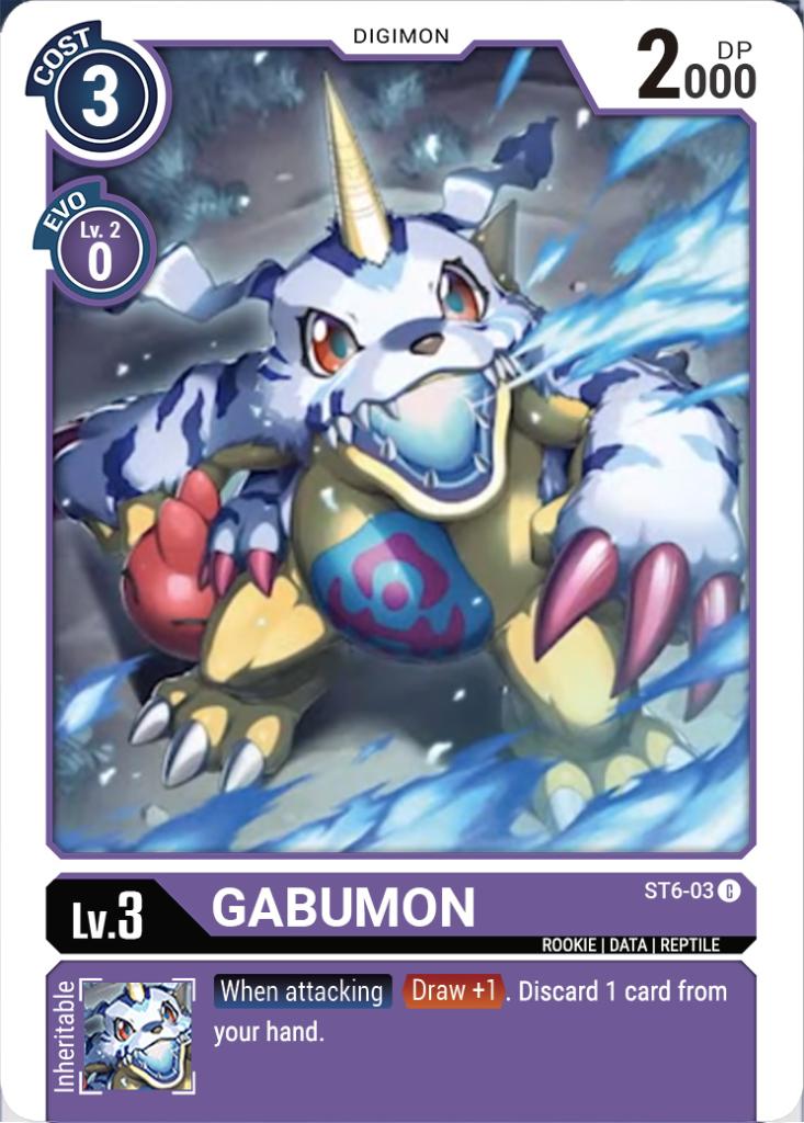 A strategies Purple deck with Plutomon and Cerberusmon – DIGIMON CARD META